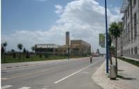 澳洲迪肯大学六大热门专业盘点