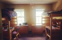 留学生在美国租房问题多,关于合同你千万要注意!