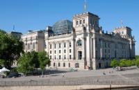 德国EBS商学院从本科至博士后的学习项目须知