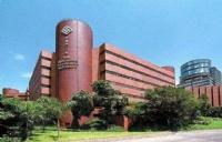 香港理工大学自主招生计划申请攻略