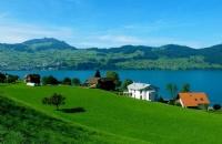欧洲贵族学校丨瑞士欧洲大学