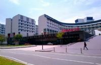 新加坡五大学院介绍之淡马锡理工学院  给你不一样的精彩!
