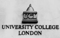 双非小美女,牵手世界名校――UCL