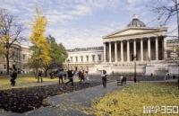 伦敦大学学院必胜28案例:细节很重要