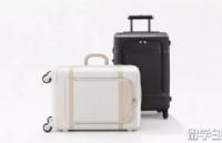 去新加坡留学要如何选择行李箱呢?