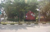 一个真实的新加坡理工学院到底是什么样子?为你揭开它的神秘面纱!