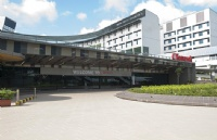 新加坡留学百科――新加坡淡马锡理工学院(TP)