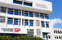 新加坡学费又要涨?这一回是理工学院和工教院!