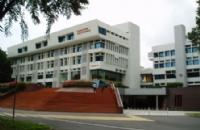 新加坡理工学院 VS 国内一本大学,哪些优势更加能够吸引你?
