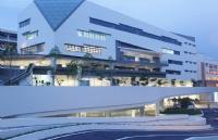 名校辑 | 新加坡义安理工学院给你不一样的精彩!