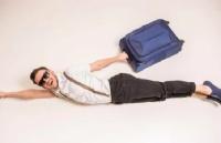 荷兰留学行李怎么带!这些物品千万别忘记