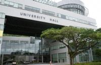 2019全球大学毕业生就业能力排行榜,新加坡2所高校入围榜单前100