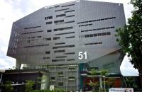 新加坡干货系列之学府篇――义安理工学院