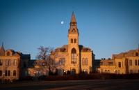 专业指导,全套方案!高考后成功申请美国堪萨斯州立大学