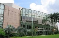 新加坡留学研究生,名校申请攻略