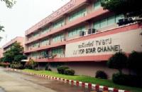 曼谷吞武里大学一年专业费用
