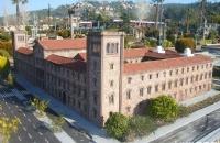 巴塞罗那大学世界排名多少