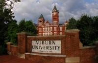 这些全美final难度极高大学,你还敢申请吗?