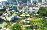 韩国留学排名前十的大学你可知道?