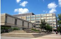 2019年加拿大多伦多大学录取要求