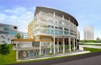 """新加坡南洋理工学院 ――""""教学工厂""""推进教学研合一"""