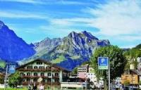 瑞士酒管名校丨库尔酒店与旅游管理学院毕业发展