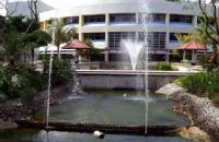 新加坡首个ICT学院即将诞生!还是华为和南洋理工学院联合打造