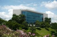 亚洲最大的木结构建筑将落户新加坡南洋理工大学  惊不惊喜?意不意外?