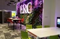 新加坡留学――新加坡ERC创业管理学院,创业路上的靠山!
