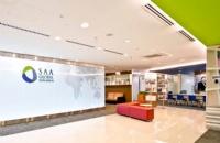 新加坡会计学院CAT、ACCA奖学金如此丰厚,不能错过了