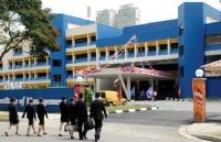 留学选哪里?世界名校的跳板――东亚管理学院预科课程
