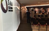 新加坡会计学院,紧随时代的潮流迎来新发展