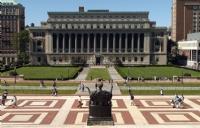 哥伦比亚学院,带你进入一流大学
