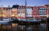 高性价比留学国家:丹麦