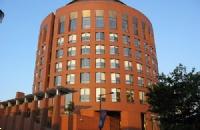 美国商科专业名校排名,宾夕法尼亚大学亮了!