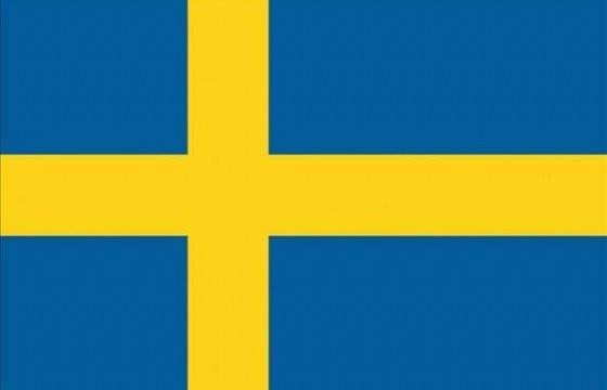 留学瑞典的优势在哪里?