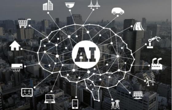 【12月29日活动】专家解读美国最热门的人工智能专业