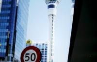 去往新西兰留学须了解的八大问题!