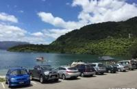 新西兰留学:别让这些留学寄宿期间的小节毁掉你!