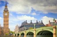 英国留学申请院校录取标准分析