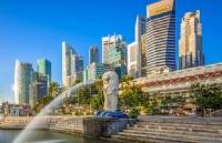 一次与名校的近距离接触,开启新加坡自助游学之旅!