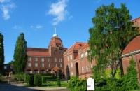 是什么原因让你选择瑞典皇家理工学院?