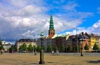 高质量教育,安全的国度,去丹麦留学优势竟这么多!