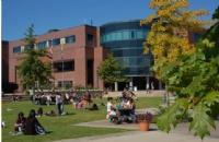 2019年加拿大英属哥伦比亚大学最新申请要求