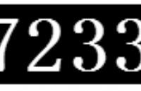 """新西兰留学""""7233""""你知道这是什么意思吗?"""