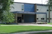 加拿大河东-翠斯科纳公立教育局:高质量教学的中学