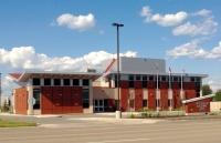 为什么选择加拿大红鹿公立教育局?