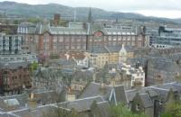 爱丁堡艺术学院何以成为世界名校?