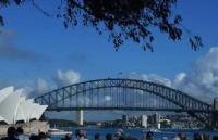 马上要去留学?在澳洲生活多少钱,必须要算一下了...