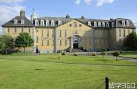 爱尔兰国立大学排名VS爱尔兰理工大学排名